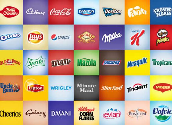 Oxfam_BehindtheBrands_homepage.jpg