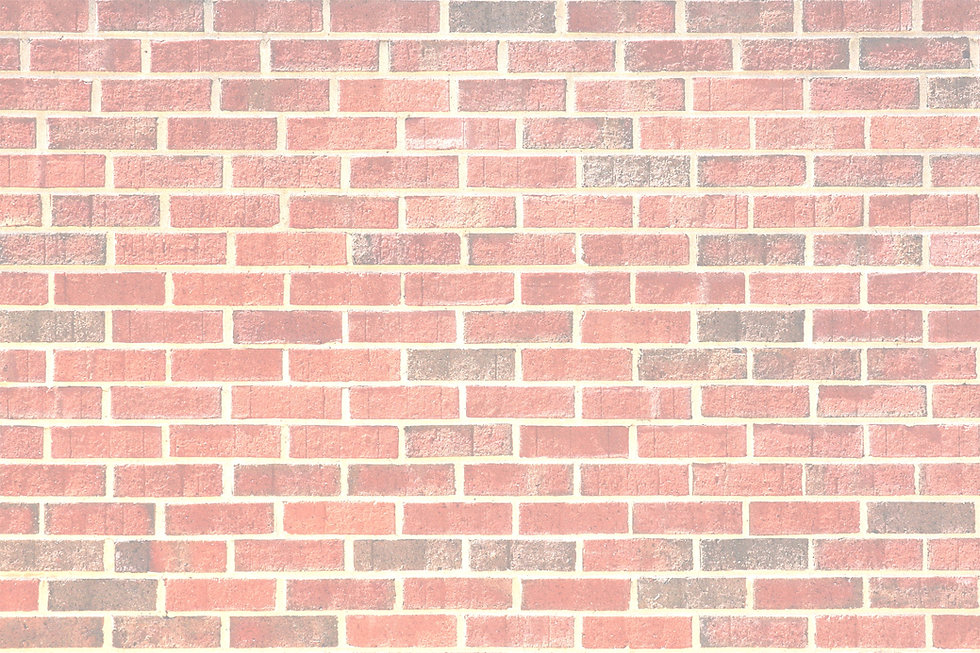 brick-wall-free-textures-01_edited.jpg