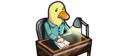duck - Copy.png