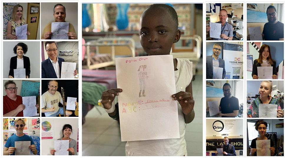 Malawi photo.jpg