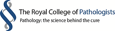 RCPath_Logo_300dpi white PNG version.png