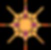 Blume orange_edited.png