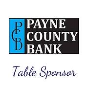 Payne County Bank Table Sponsor.png
