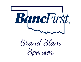 Bancfirst0709.png