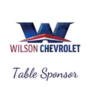 Wilson Chevrolet Table Sponsor.png