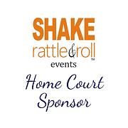 Shake Rattle Roll Sponsor.png