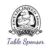 Exchange Bank Table Sponsor.png