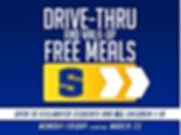 drive thru meals STW pub schools.JPG