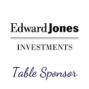 Edward Jones Table Sponsor.png