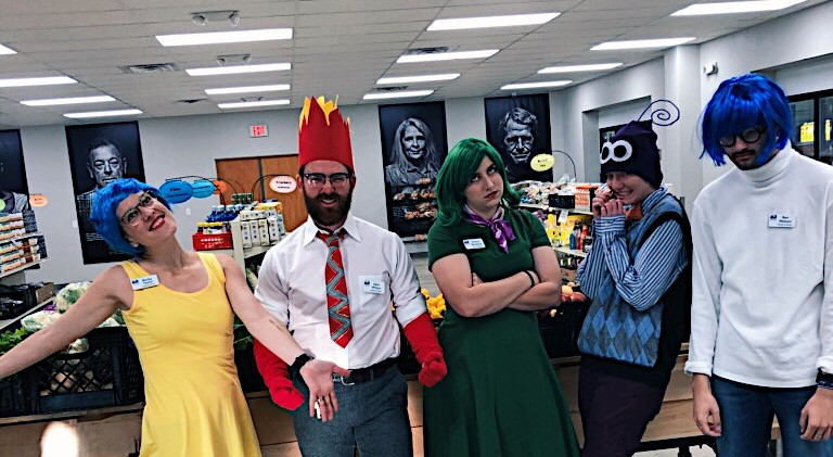 staff halloween 2019.jpg