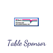 B&L Table Sponsor.png
