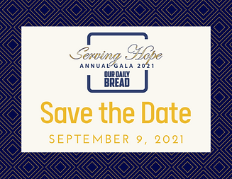 Gala 2021 Save the Date (1).png