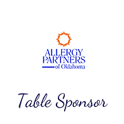 Allergy Partners Table Sponsor.png