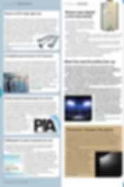 Industry Portfolio.png