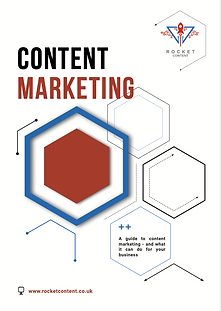 Rocket Guide to Content COVER.png