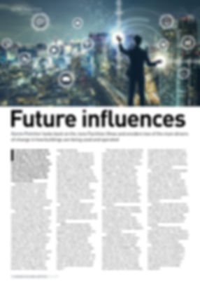 News analysis p14 KF Edited.jpg