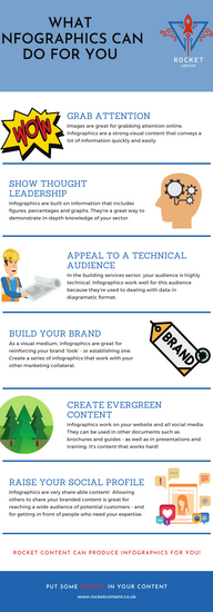 INFOGRAPHIC What they can do for you LOGO.png