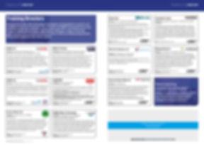 Training directory p 44-45 KF edited.jpg