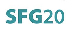 SFG20 logo.png