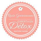 Rocío_EXPERTA_EN_DETOX_salmon_y_blanco.J