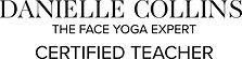 danielle collins yoga.jpg