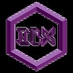 logo%20jg_edited.png