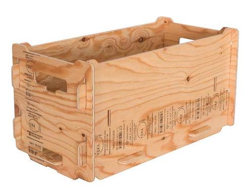 YOKA PANEL TOOL BOX