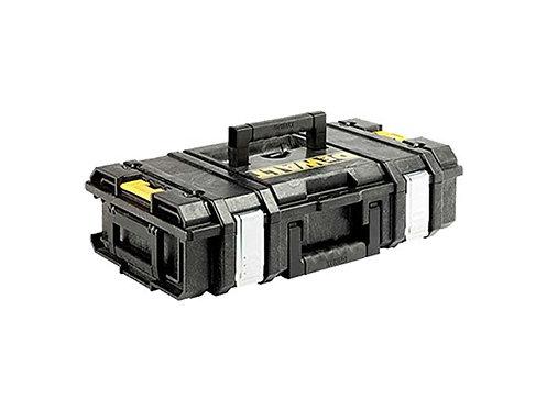 1-70-321 タフシステム DS150