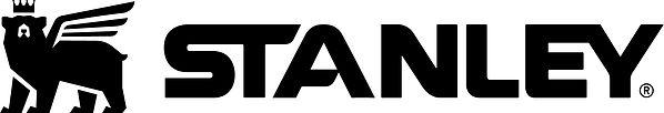 STANLEY_Wingbear_Logo_2019.jpg