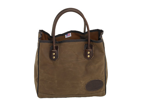 Frost River STANDARD LAKE MICHIGAN TOTE S