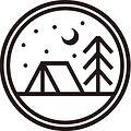 tsuda_logo.jpg