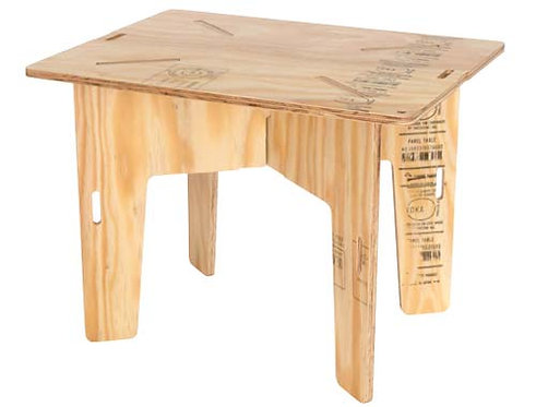 YOKA PANEL TABLE