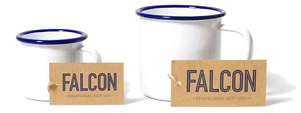 falcon_item1.jpg