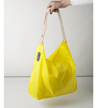 JULY NINE SUSHI SACK Yellow M