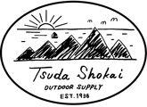 TsudaShokai_logo.jpg