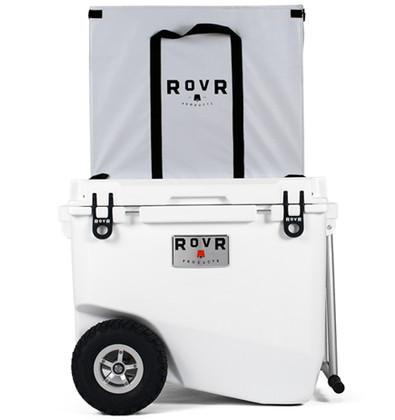 RollR 80 Powder