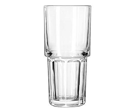 クーラーグラス 6個セット