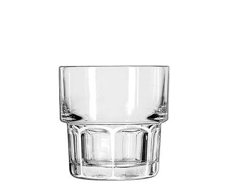 ロックグラス 7.8cm 6個セット