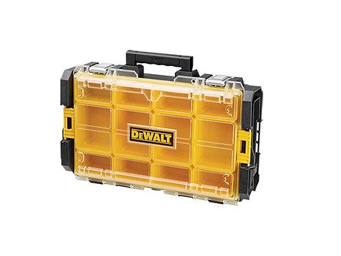 DWST1-75522 タフシステム オーガナイザー