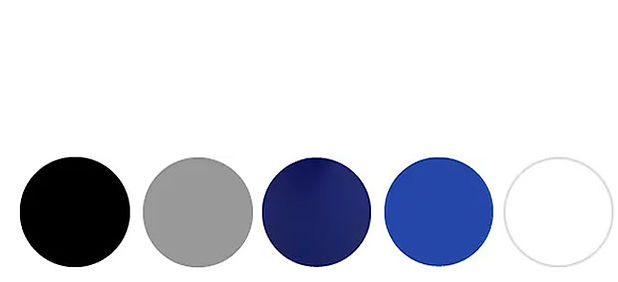 pacifica_color.jpg