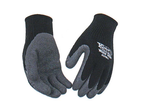 Warm Grip Thermal Lined Gloves #1790