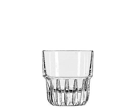 ジュースグラス 6個セット