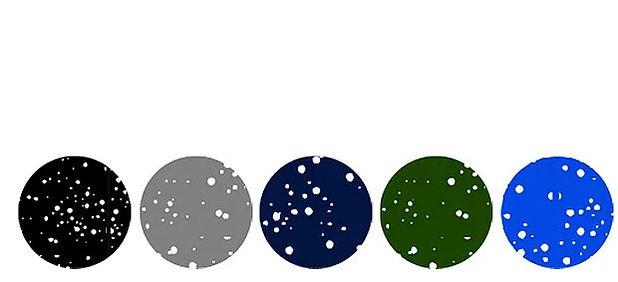 stinson_color.jpg
