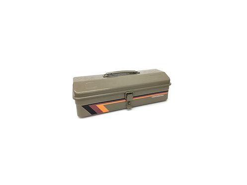 カラー山型工具箱 Y350 クラシックカスタム