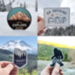 sticker-image.jpg