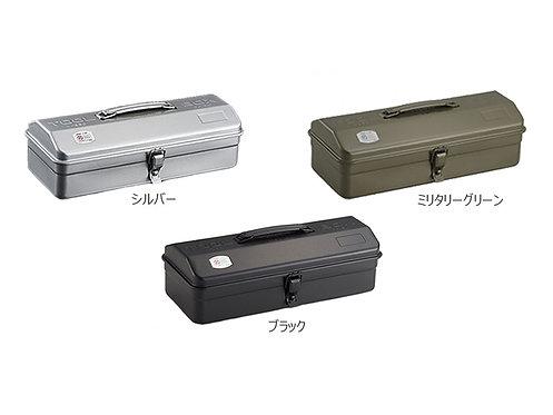 カラー山型工具箱 Y350