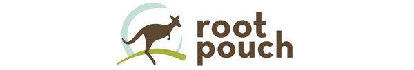 root-pouch_logo.jpg