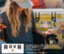 rovr-ローバー-main.jpg