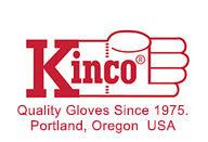 kinco-logo.jpg