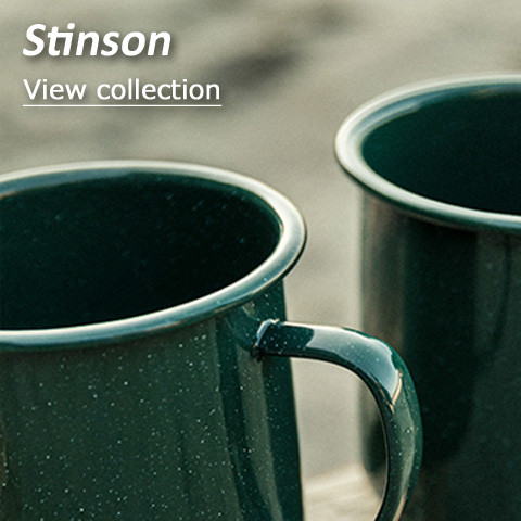 stinson.jpg